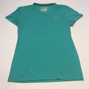 Adidas Ultimate Climalite Tee T-Shirt